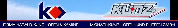 Ofen Fliesen Michael Kunz